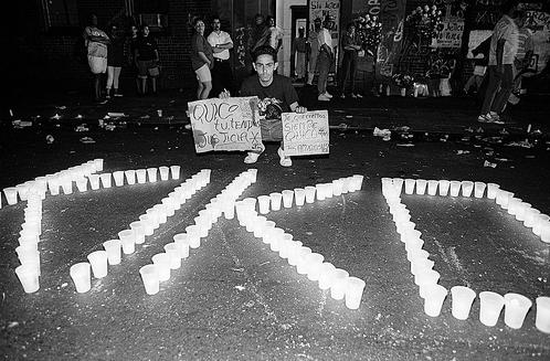 WashingtonHeightsRiotsKiko (1)